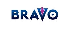 Bravo Underground Construction Company